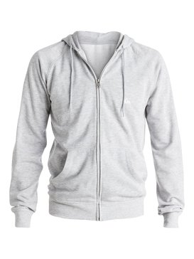 Everyday - Zip-Up Hoodie  EQYFT03315