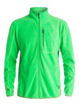 Cosmo - Polartec Zip Mid Layer  EQYFT03369