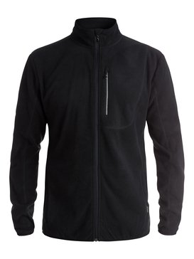 Cosmo - Polartec® Zip Mid Layer  EQYFT03369