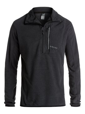 Cosmic - Polartec Half Zip Mid Layer  EQYFT03370