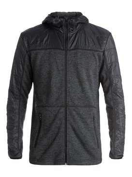 Lodge - Zip-Up Riding Hoodie  EQYFT03390