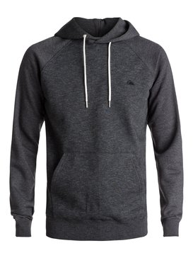 Everyday - Sweatshirt  EQYFT03428