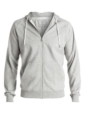 Mens Sweatshirts & Best Hoodies for Guys | Quiksilver