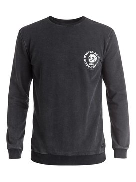 Wasting Time - Sweatshirt  EQYFT03446
