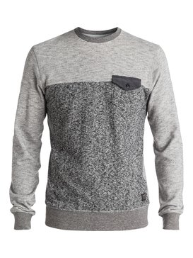 Gone Bad - Sweatshirt  EQYFT03459