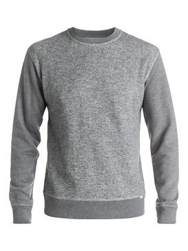 The Mixed - Sweatshirt  EQYFT03469