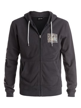 Mens Hoodies Sale - 20% Off or More | Quiksilver