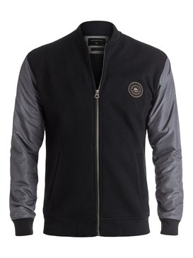 Carbon Cycle - Bomber Jacket  EQYFT03518