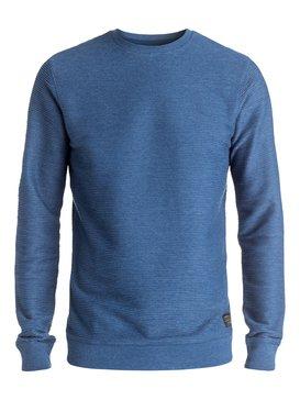 Merced - Sweatshirt  EQYFT03553