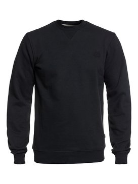 Nor Lenta - Sweatshirt  EQYFT03556