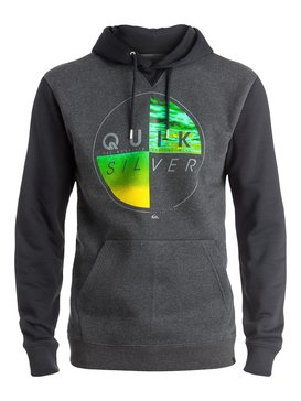 Of The Wood - Hoodie  EQYFT03558