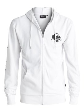 Double Take - Zip-Up Hoodie  EQYFT03571