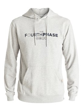 The Fourth Phase - Hoodie  EQYFT03614