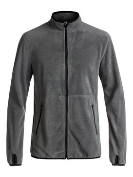 Cosmo - Polartec® Zip Mid Layer  EQYFT03624