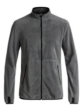 Cosmo - Polartec® Zip Mid Layer  EQYFT03624