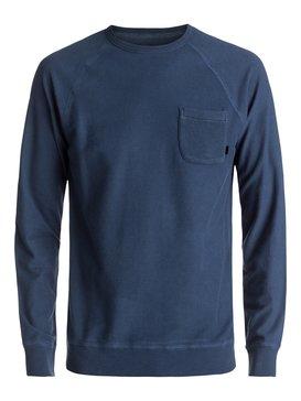 Baao - Sweatshirt  EQYFT03658