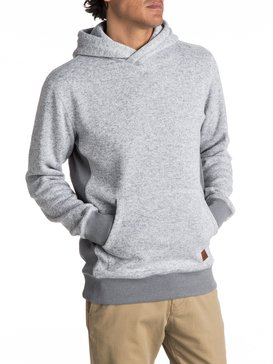 Keller - Polar Fleece Hoodie  EQYFT03660