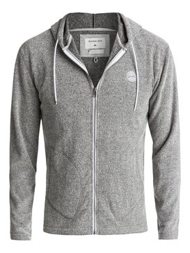 After Surf - Super-Soft Zip-Up Hoodie  EQYFT03667