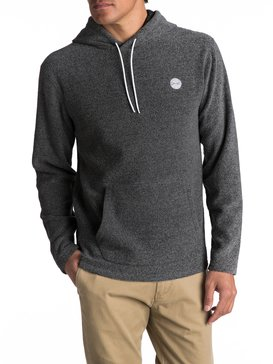 After Surf - Super-Soft Zip-Up Hoodie  EQYFT03668