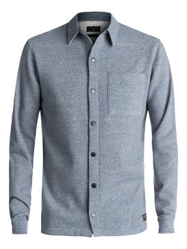 Hozy Witt - Long Sleeve Shirt  EQYFT03672