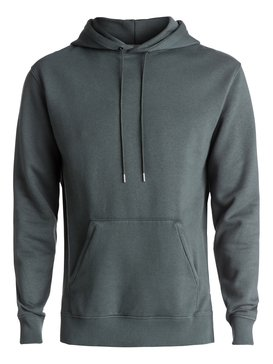 Tam Worth - Super-Soft Hoodie  EQYFT03678