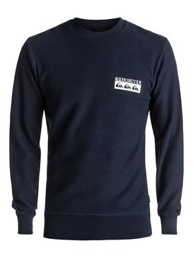 Spray Daze - Sweatshirt  EQYFT03680