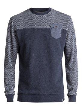 Mahatao - Sweatshirt  EQYFT03686