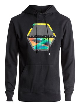 Comfort Place - Hoodie  EQYFT03687