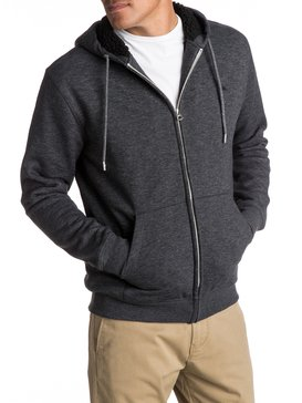 Everyday Sherpa - Zip-Up Hoodie  EQYFT03695