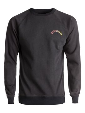 Original Blend - Sweatshirt  EQYFT03699