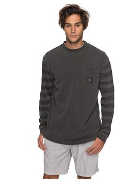 Wave Runner - Sweatshirt  EQYFT03752