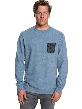 Takao Man - Sweatshirt  EQYFT03843