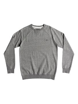 Everyday - Sweatshirt  EQYFT03847