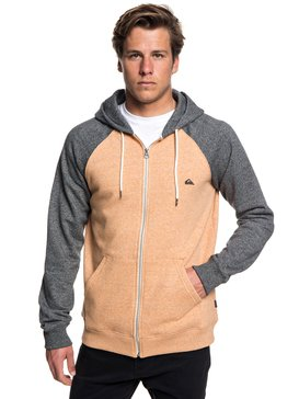 Everyday - Zip-Up Hoodie  EQYFT03849