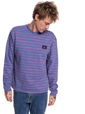 Early Faze - Sweatshirt  EQYFT03854