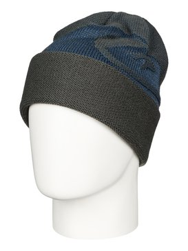 Look Up - Beanie  EQYHA03013