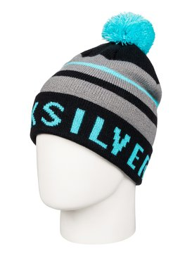 Summit - Bobble Hat  EQYHA03029
