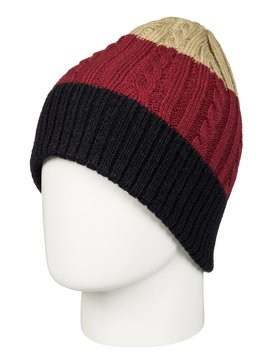 Look Up - Beanie  EQYHA03035