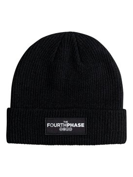 The Fourth Phase - Beanie  EQYHA03058