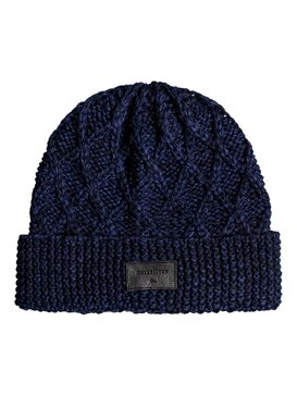 Performed Interest - Beanie  EQYHA03096