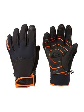 METHOD GLOVE EQYHN00009