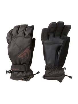 METEOR GLOVES EQYHN00010