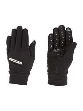 CITY GLOVES EQYHN00011