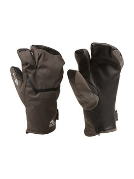 GRANITE TRIGGER FINGER GLOVES EQYHN00018