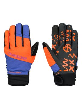 Method - Pipe Gloves  EQYHN03015