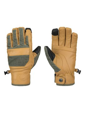 Wildcat - Gloves  EQYHN03017