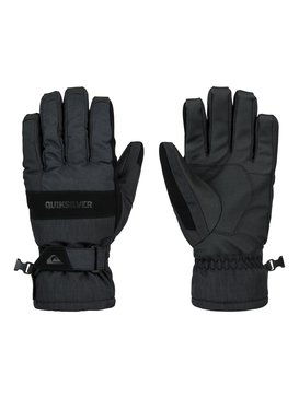 Hill GORE-TEX - Gloves EQYHN03020
