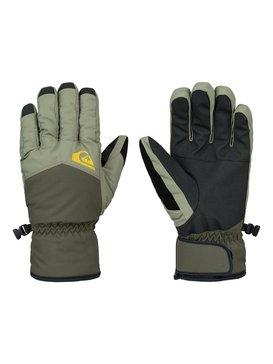 Cross - Gloves  EQYHN03022