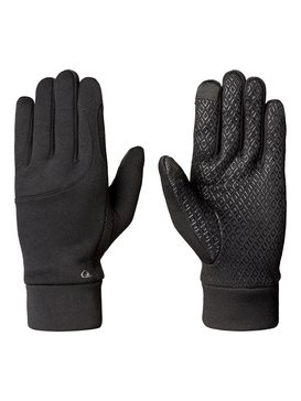Toonka - Lightweight gloves  EQYHN03027