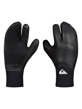 Highline Neogoo 5mm - 3 Finger Surf Gloves  EQYHN03034